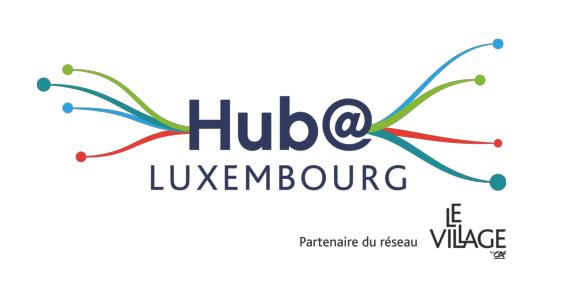HUB@LUXEMBOURG